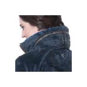 Kühl Flight Jacket Women harbor